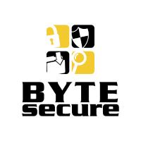 byte-secure