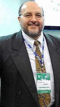 Roberto Tajra