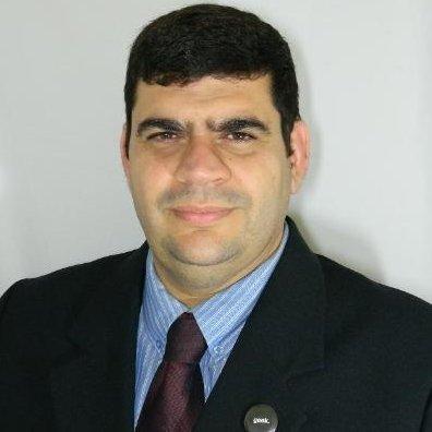 Emilio Mansur